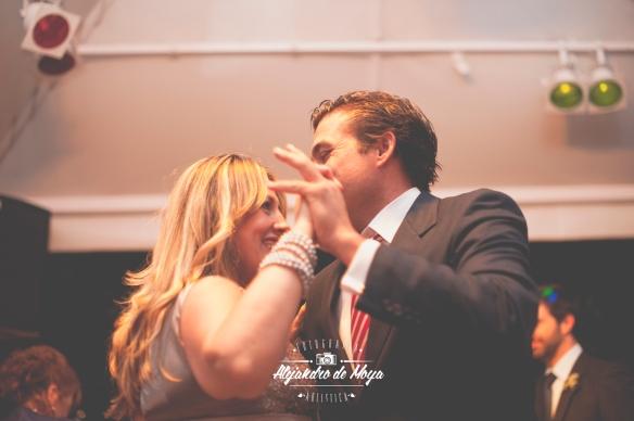 boda rufo y maricarmen _0176