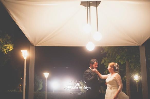 boda rufo y maricarmen _0179