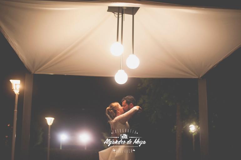 boda rufo y maricarmen _0180