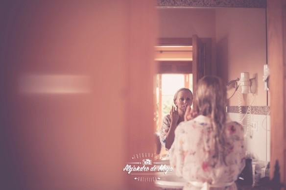 boda jonathan y paula _0003