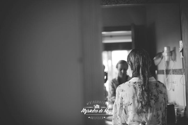 boda jonathan y paula _0004