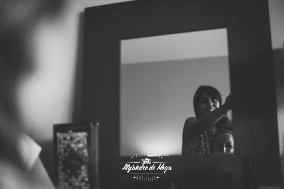 boda jonathan y paula _0005