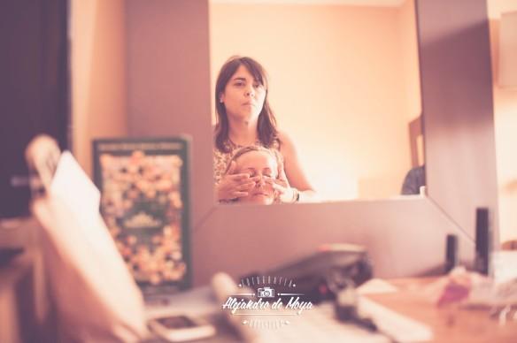 boda jonathan y paula _0007