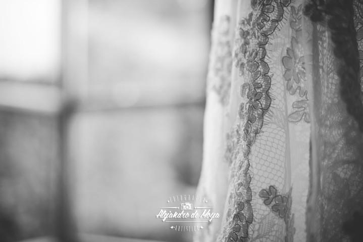 boda jonathan y paula _0016
