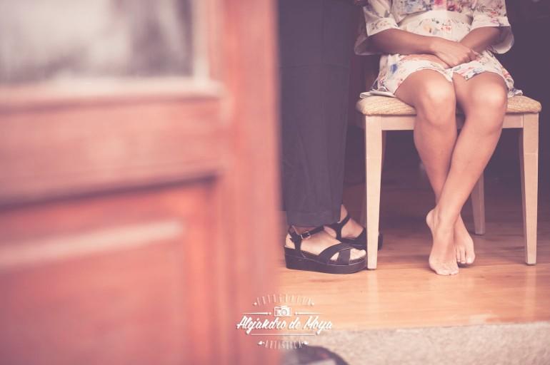 boda jonathan y paula _0021
