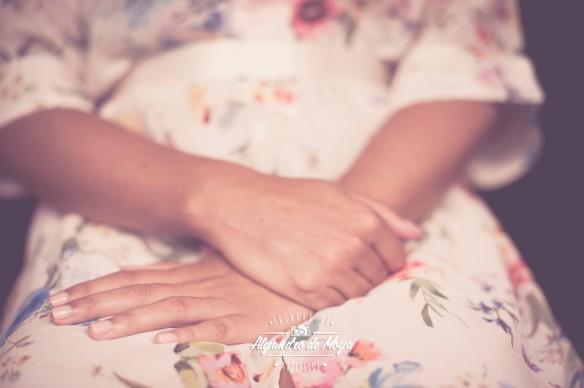 boda jonathan y paula _0024