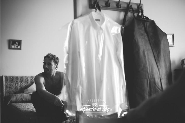 boda jonathan y paula _0032