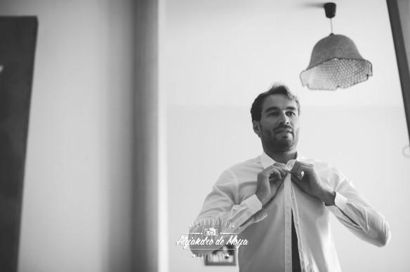 boda jonathan y paula _0035