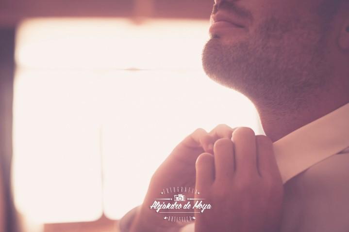 boda jonathan y paula _0037
