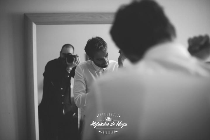 boda jonathan y paula _0038