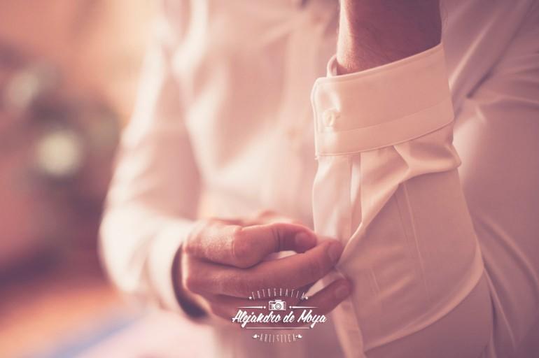 boda jonathan y paula _0040