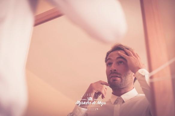boda jonathan y paula _0041