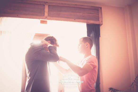 boda jonathan y paula _0044