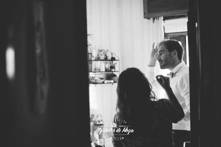 boda jonathan y paula _0053