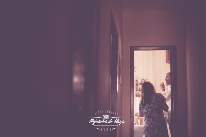 boda jonathan y paula _0054