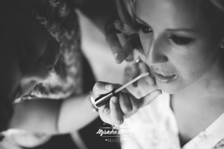 boda jonathan y paula _0062
