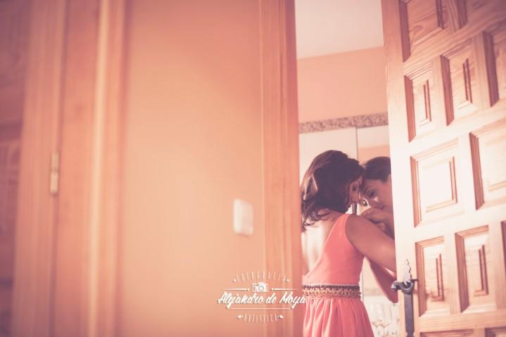 boda jonathan y paula _0064