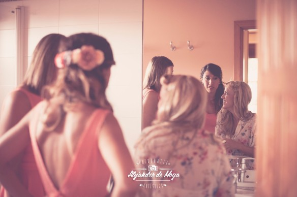 boda jonathan y paula _0069