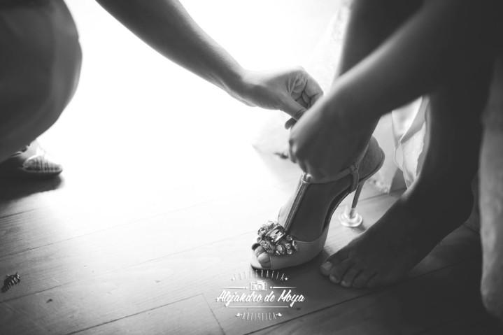 boda jonathan y paula _0082