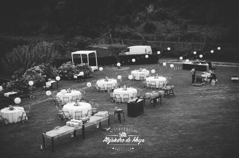 boda jonathan y paula _0084