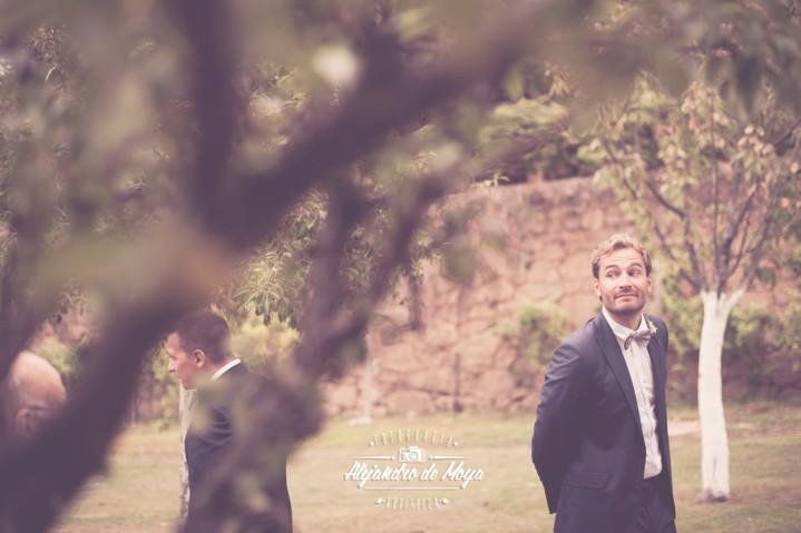 boda jonathan y paula _0085