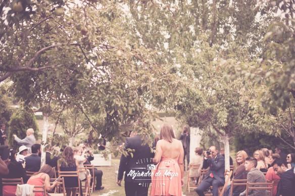 boda jonathan y paula _0087