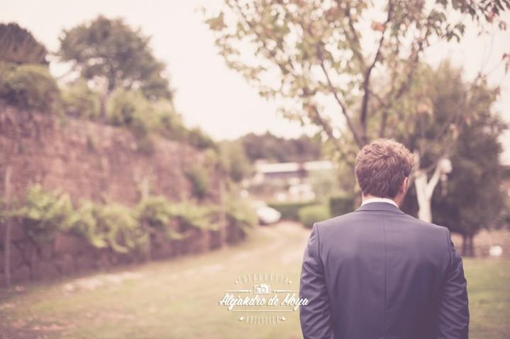 boda jonathan y paula _0088