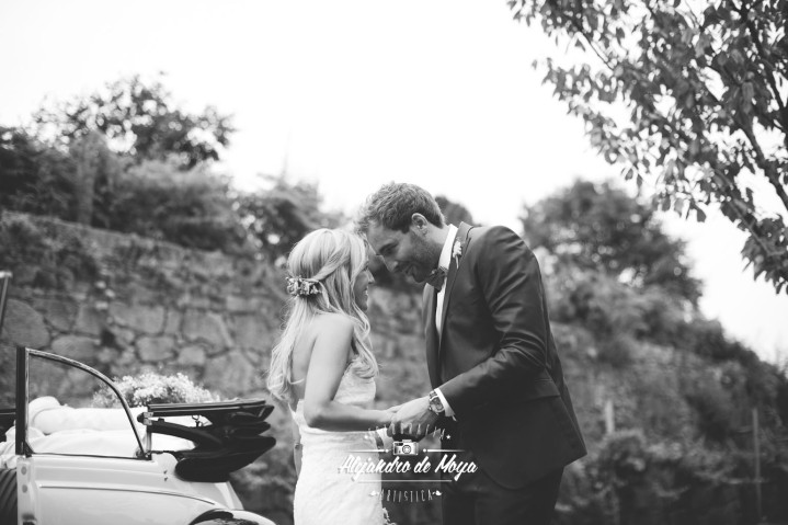 boda jonathan y paula _0092