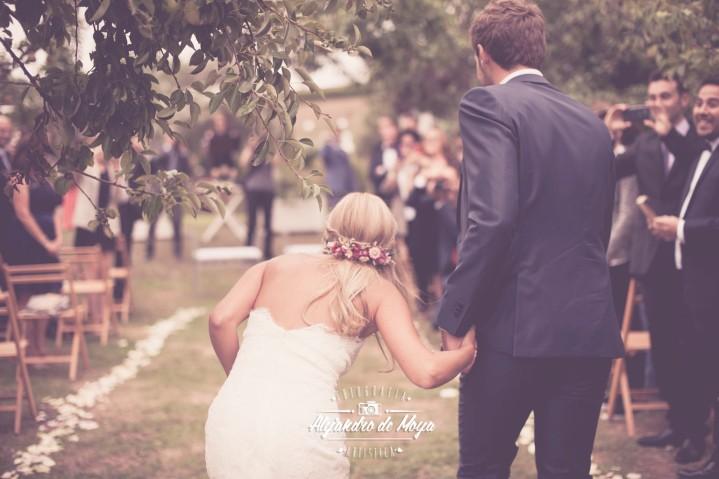 boda jonathan y paula _0093