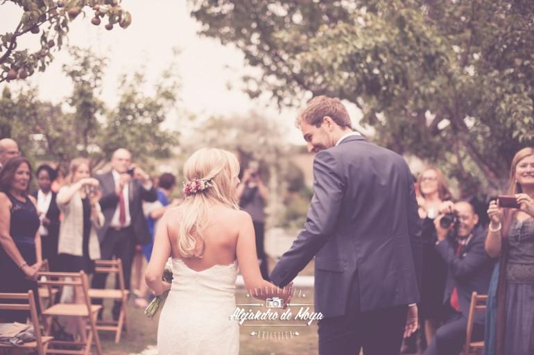 boda jonathan y paula _0094