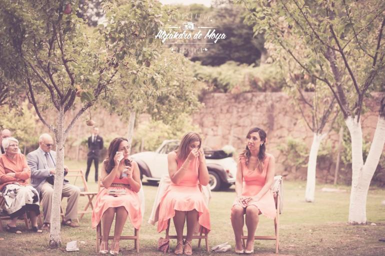 boda jonathan y paula _0096