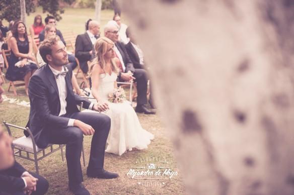 boda jonathan y paula _0097
