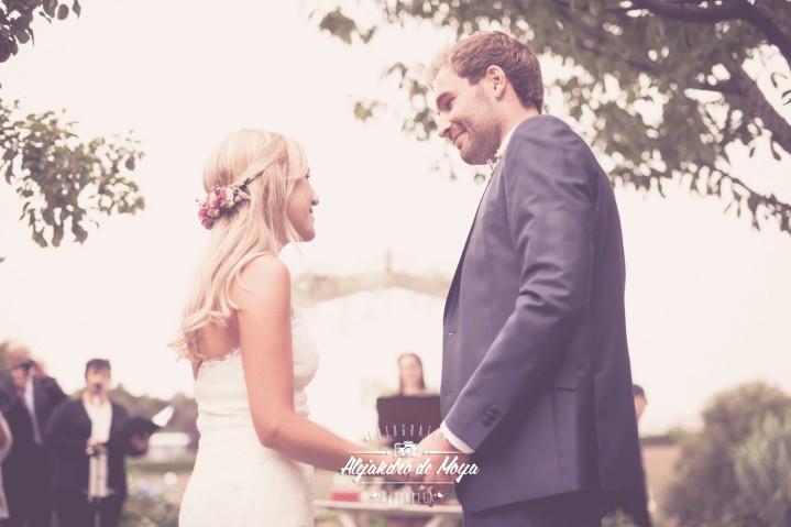 boda jonathan y paula _0099