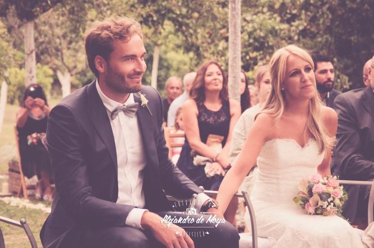 boda jonathan y paula _0100