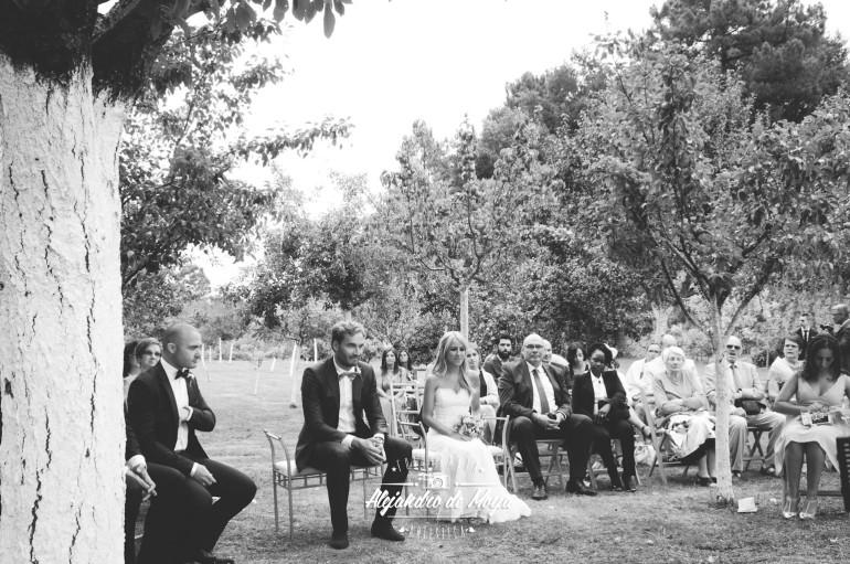 boda jonathan y paula _0103