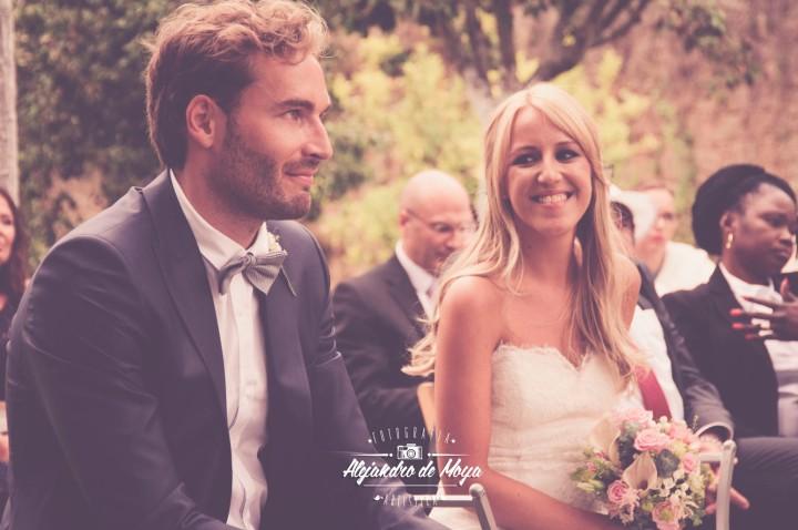 boda jonathan y paula _0104