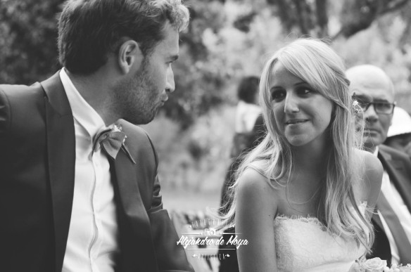 boda jonathan y paula _0105