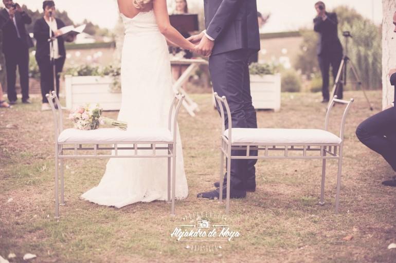 boda jonathan y paula _0106