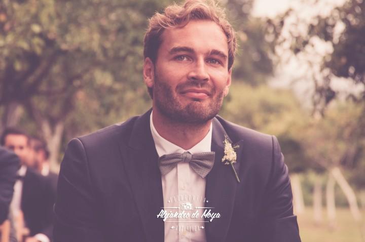 boda jonathan y paula _0109