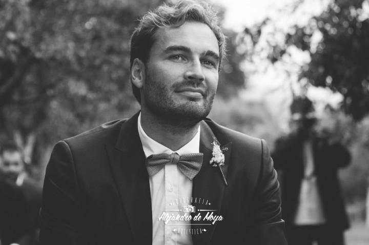boda jonathan y paula _0112