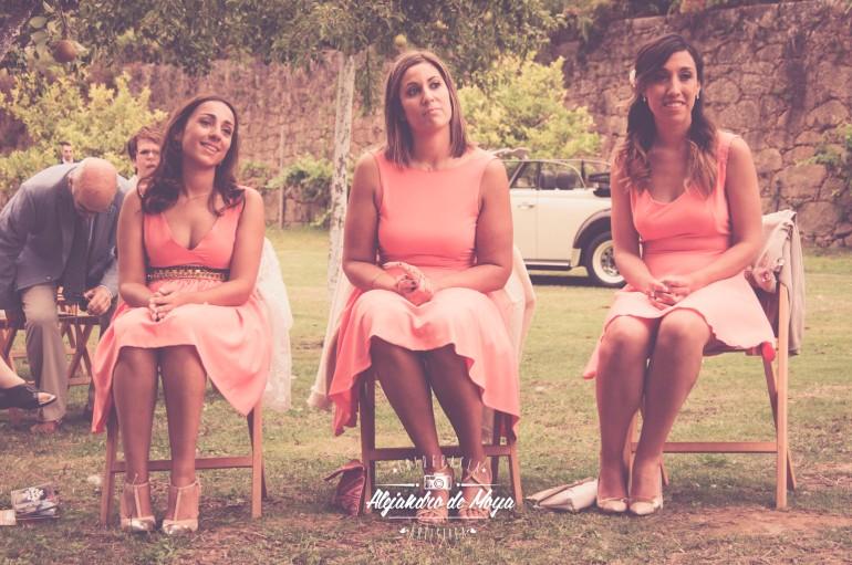 boda jonathan y paula _0113