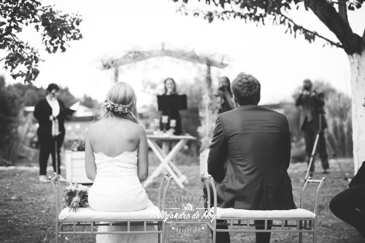 boda jonathan y paula _0114