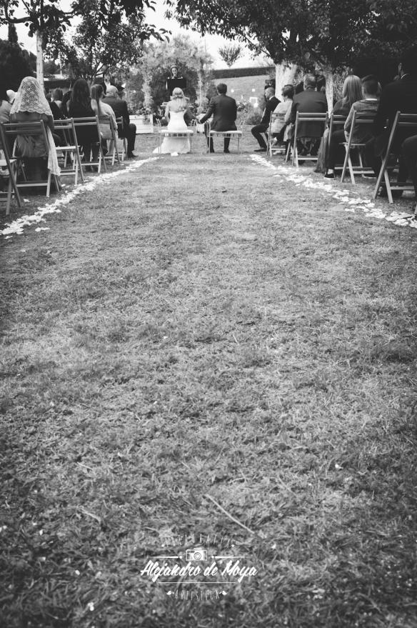 boda jonathan y paula _0117