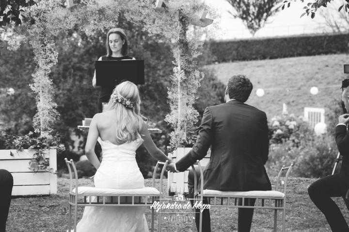 boda jonathan y paula _0118