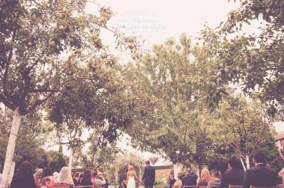 boda jonathan y paula _0119