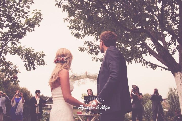 boda jonathan y paula _0120