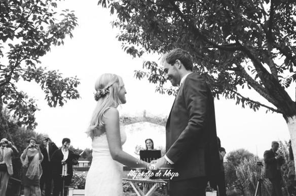 boda jonathan y paula _0121