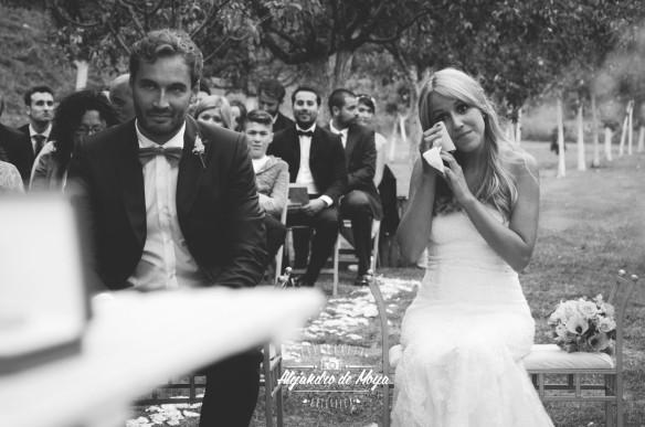 boda jonathan y paula _0122