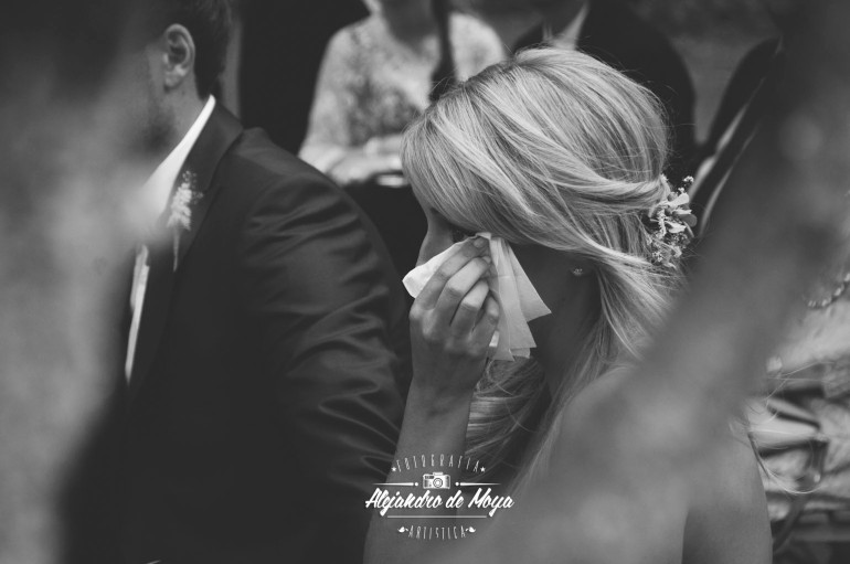 boda jonathan y paula _0124