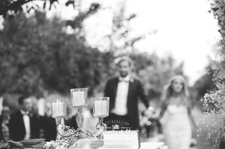 boda jonathan y paula _0126